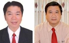 Cảnh cáo chủ tịch, phó chủ tịch quận Bình Thủy vì sai phạm đất đai