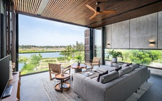 X2 Hội An resort & Residence chính thức mở bán giai đoạn 2