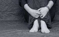Trường quốc tế tại TP.HCM gửi thư về việc học sinh tự tử