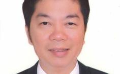 Khởi tố nguyên phó chủ tịch UBND quận Bình Thủy, Cần Thơ