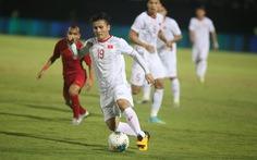 Báo Thái tiếc khi Quang Hải từ chối đến Thai-League