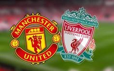Dự đoán vòng 9 Premier League: M.U thua Liverpool, Man City tìm lại chiến thắng