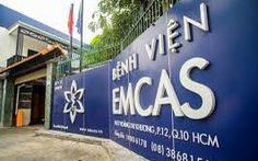 Yêu cầu EMCAS tạm dừng các kỹ thuật liên quan gây mê, gây tê