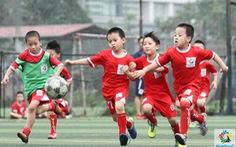 Người Việt Nam đứng trong top 15 nước thấp nhất thế giới