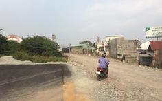 Thêm một dự án dân cư 50ha ở Đồng Nai bị Thanh tra Chính phủ 'sờ gáy'