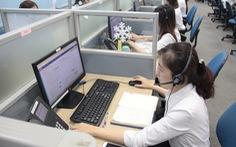 Tỉ lệ hồ sơ dịch vụ công trực tuyến tại Đà Nẵng đạt hơn 50%