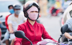 Ô nhiễm không khí: Hãy hành động, đừng ngồi im nữa!