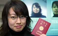 Hộ chiếu Nhật, Singapore mạnh nhất thế giới, Việt Nam hạng 90