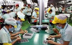 Dự báo nhu cầu tuyển dụng tại TP.HCM trong 3 tháng cuối năm