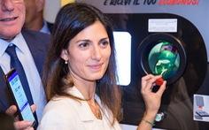 Italy tặng vé tàu điện ngầm miễn phí cho người dân tái chế chai nhựa