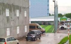 Tỉnh ủy Kiên Giang yêu cầu báo cáo vụ dùng xe công đi khánh thành nhà nuôi yến