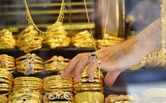 Cà Mau bắt nghi phạm vờ mua vàng rồi ra tay cướp