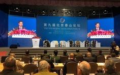 Phó tổng thư ký ASEAN: Nguy cơ tư duy kẻ thắng - người thua chi phối quan hệ quốc tế