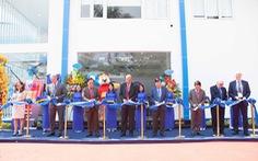 Coats kỷ niệm 30 năm Thành lập tại Việt Nam