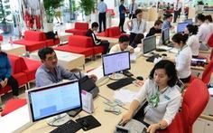 TP.HCM thành trung tâm tài chính: Không nhất thiết 'giống' London hay New York