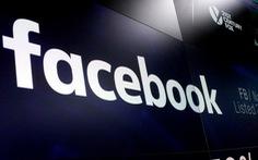 Facebook ngăn chặn thông tin sai lệch trước thềm bầu cử Mỹ