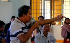 Hòa Phát cam kết cùng tỉnh giải quyết quyền lợi của dân ở 'siêu dự án thép'