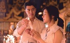 Thử nhận diện công thức chinh phục khán giả của phim tình cảm Thái Lan