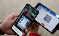 Đà Nẵng sẽ lợi 72 triệu USD mỗi năm nếu đẩy mạnh thanh toán điện tử