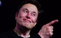 Elon Musk tuyển nhân sự AI cho Tesla: Không cần tiến sĩ, không cần tốt nghiệp trung học