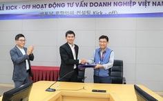 Tôn Đông Á từng bước tham gia chuỗi cung ứng ngành sản xuất thiết bị gia dụng