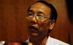 Giám đốc Công an Điện Biên: Mẹ nữ sinh giao gà bị sát hại vẫn không thành khẩn