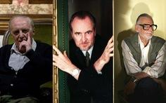 Mùa Halloween: Ngược dòng tìm về 3 bậc thầy phim kinh dị