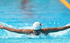 Thể thao Việt Nam hướng đến Asiad và Olympic thay vì top 3 SEA Games