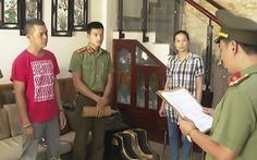 Dùng chứng chỉ giả để làm hướng dẫn viên quốc tế, 7 người bị khởi tố