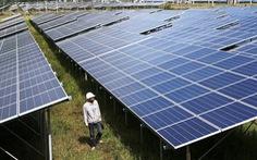 Đông Nam Á dần từ bỏ nhiệt điện than