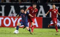 Bảng xếp hạng FIFA tháng 10-2019: Thái Lan thu hẹp khoảng cách với Việt Nam