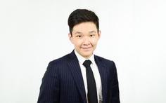 'Cậu ấm' Trung Quốc 24 tuổi trở thành tỉ phú USD sau một đêm