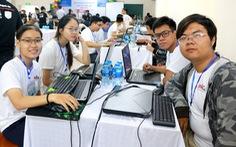 SIU đăng cai tổ chức cuộc thi 'Sinh viên với An toàn thông tin ASEAN 2019' miền Nam