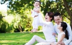 Chubb Life Việt Nam giới thiệu bộ đôi sản phẩm bảo hiểm liên kết chung