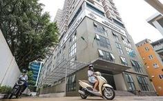 Bắt thêm 2 hiệu phó Trường ĐH Đông Đô