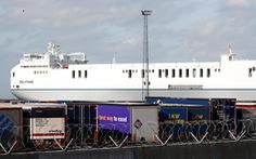 Vụ 39 người chết ở Anh: Nạn nhân vô container lúc nào?