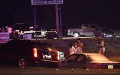 Xả súng tại một lễ hội trường học ở Mỹ, 2 người chết