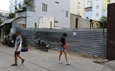 Sắp xét xử vụ án trốn thuế liên quan vợ chồng luật sư Trần Vũ Hải