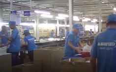 Video: Asanzo lắp ráp thủ công và có dấu hiệu 'lừa dối người tiêu dùng'