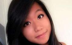 ADN xác định thi thể cô gái gốc Việt