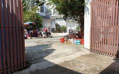 Đội quân bán cá, chim phóng sinh 'chơi cút bắt' với chùa Diệu Pháp