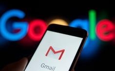 Úc kiện Google vì thu thập dữ liệu định vị cá nhân trái phép