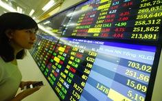 TP.HCM trở thành trung tâm tài chính: Ai làm?