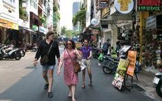 Nghiên cứu bảo tồn 35 khu vực cảnh quan kiến trúc đô thị tại TP.HCM
