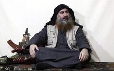 Mỹ thả thi thể thủ lĩnh tối cao IS xuống biển như Bin Laden