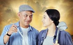 'Color man' Bửu Điền trở thành  'Bố già bolero'