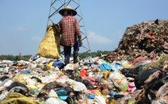 Sau cơn 'khủng hoảng' rác, Quảng Nam bàn chuyện phân loại rác tại nguồn