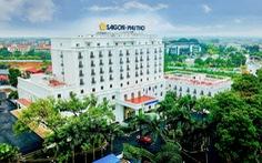 Đi tour Phú Thọ, nghỉ tại khách sạn 4 sao giá khuyến mãi