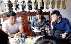 Hà Tĩnh khởi tố vụ án tổ chức, môi giới người khác trốn đi nước ngoài