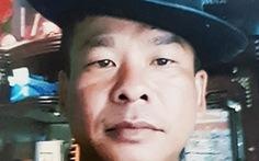 Truy tìm nghi phạm thứ tư trong vụ trộm tiền tỉ ở Vĩnh Long
